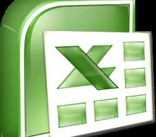 Excel-icon-250x220