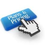 pricingplans